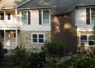 Pre Foreclosure in Allentown 18103 RIVERBEND RD - Property ID: 1377349549