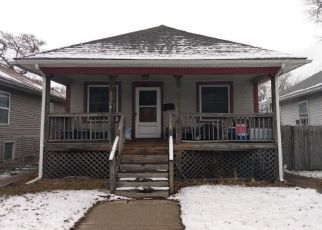 Pre Foreclosure in Hammond 46320 HIGHLAND ST - Property ID: 1377382391