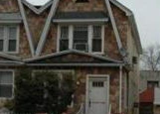 Pre Foreclosure in Brooklyn 11203 NEW YORK AVE - Property ID: 1377416106