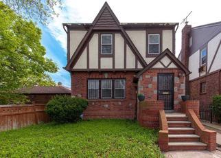Pre Foreclosure in Brooklyn 11234 E 46TH ST - Property ID: 1377418749