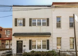 Pre Foreclosure in Brooklyn 11236 FARRAGUT RD - Property ID: 1377420945