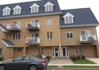 Pre Foreclosure in Brooklyn 11234 ROYCE ST - Property ID: 1377433639