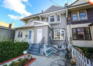 Pre Foreclosure in Brooklyn 11236 AVENUE N - Property ID: 1377441967