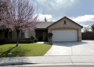 Pre Foreclosure in Bakersfield 93311 VISTA DEL VALLE DR - Property ID: 1377469100