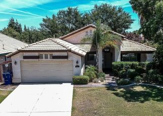 Pre Foreclosure in Bakersfield 93312 BAY COLONY DR - Property ID: 1377483569
