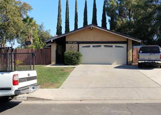 Pre Foreclosure in Bakersfield 93306 HIGHLANDER ST - Property ID: 1377498905