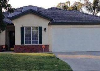 Pre Foreclosure in Bakersfield 93312 SAN YSIDRO LN - Property ID: 1377505918
