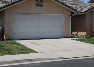 Pre Foreclosure in Bakersfield 93312 CACTUS DR - Property ID: 1377509856