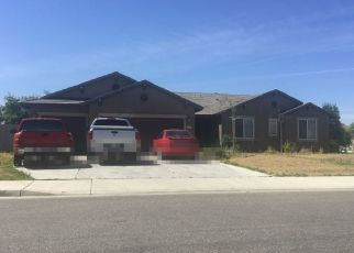 Pre Foreclosure in Bakersfield 93314 BOOTHBAY HARBOUR DR - Property ID: 1377512470