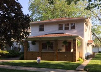 Pre Foreclosure in Bedford 47421 14TH ST - Property ID: 1377523418