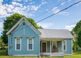 Pre Foreclosure in Elizabeth 47117 N HIGHWAY 11 SE - Property ID: 1377528234