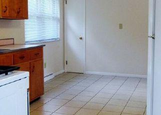 Pre Foreclosure in Newport 41076 TOWANDA DR - Property ID: 1377574218