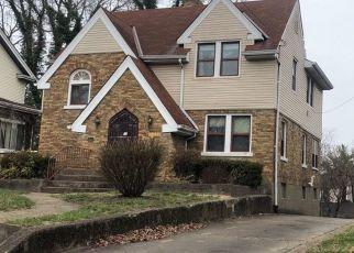 Pre Foreclosure in Cincinnati 45237 ROSSMORE AVE - Property ID: 1377583421