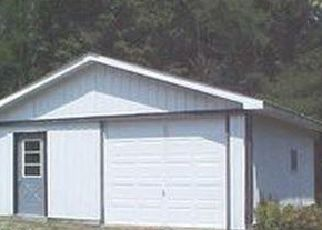 Pre Foreclosure in Versailles 47042 S STATE ROAD 129 - Property ID: 1377590876