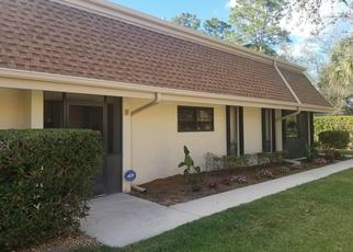 Pre Foreclosure in Jupiter 33458 HALF MOON CIR - Property ID: 1377695545