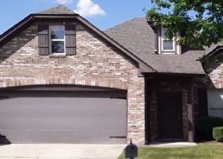 Pre Foreclosure in Gardendale 35071 EASTERWOOD BLVD - Property ID: 1377717441