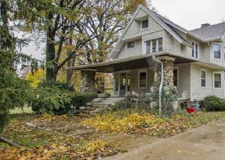 Pre Foreclosure in Logansport 46947 21ST ST - Property ID: 1377780960