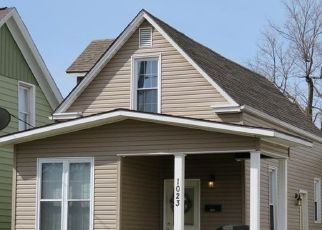 Pre Foreclosure in Tell City 47586 9TH ST - Property ID: 1377791461