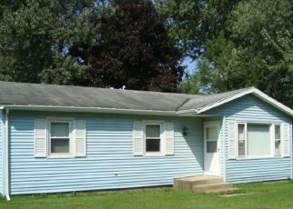 Pre Foreclosure in Walkerton 46574 POPLAR DR - Property ID: 1377795852