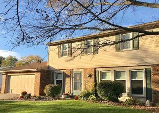 Pre Foreclosure in Huntington 46750 E 716 N - Property ID: 1377814673