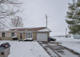 Pre Foreclosure in Albany 47320 E WREN BLVD - Property ID: 1377836125