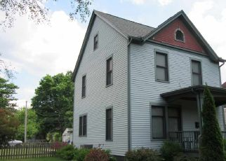 Pre Foreclosure in South Bend 46616 COTTAGE GROVE AVE - Property ID: 1377920669