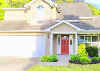 Pre Foreclosure in Myrtle Beach 29588 RED CEDAR AVE - Property ID: 1377963587