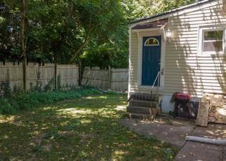 Pre Foreclosure in Cincinnati 45227 SIERRA PARK - Property ID: 1378070902