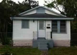 Pre Foreclosure in Hallandale 33009 SE 4TH ST - Property ID: 1378086210