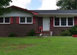 Pre Foreclosure in Atlanta 30354 EISENHOWER CIR SE - Property ID: 1378098929