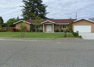 Pre Foreclosure in Fresno 93727 E ASHCROFT AVE - Property ID: 1378149734