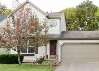 Pre Foreclosure in Galloway 43119 ROTHROCK DR - Property ID: 1378186516
