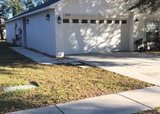 Pre Foreclosure in Riverview 33569 GENTLE WOODS AVE - Property ID: 1378348118