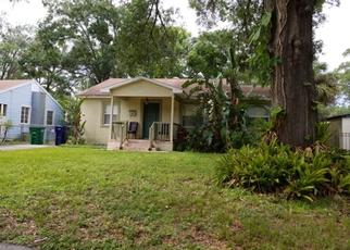 Pre Foreclosure in Tampa 33603 W VIRGINIA AVE - Property ID: 1378351182