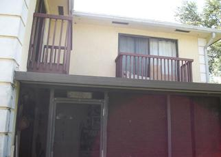 Pre Foreclosure in Clewiston 33440 HOOVER DIKE RD - Property ID: 1378370457