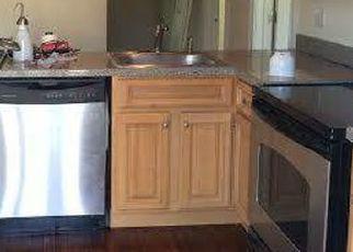 Pre Foreclosure in Westport 06880 SAUGATUCK AVE - Property ID: 1378380540
