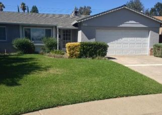 Pre Foreclosure in Citrus Heights 95621 EASTHAVEN WAY - Property ID: 1378766836