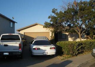 Pre Foreclosure in Ramona 92065 TAG LN - Property ID: 1378783472