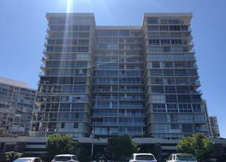 Pre Foreclosure in Coronado 92118 AVENIDA DEL MUNDO - Property ID: 1378822903