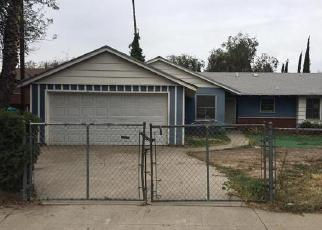 Pre Foreclosure in North Hills 91343 HASKELL AVE - Property ID: 1378852228