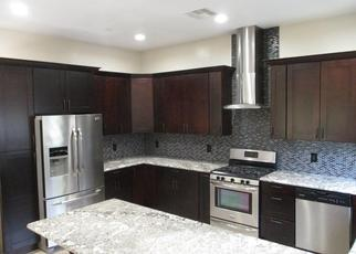 Pre Foreclosure in Van Nuys 91401 ETHEL AVE - Property ID: 1378860554
