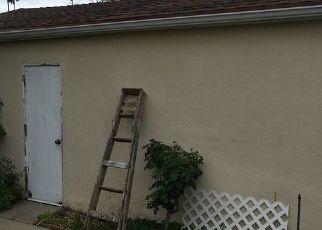 Pre Foreclosure in Redondo Beach 90277 AVENUE D - Property ID: 1378908289