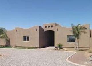 Pre Foreclosure in El Mirage 85335 W PEORIA AVE - Property ID: 1378958666