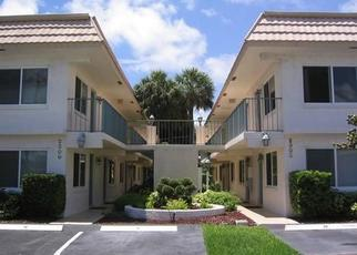 Pre Foreclosure in Pompano Beach 33062 SE 2ND ST - Property ID: 1378965672