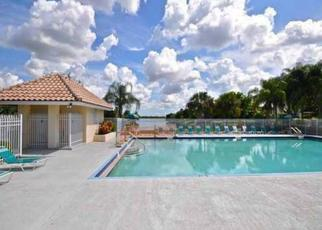 Pre Foreclosure in Hollywood 33028 NW 18TH ST - Property ID: 1379011206