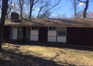Pre Foreclosure in Bensalem 19020 FARLEY RD - Property ID: 1379085677