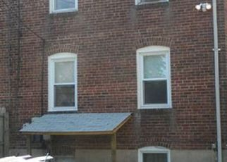 Pre Foreclosure in Brooklyn 21225 KRAMME AVE - Property ID: 1379134730