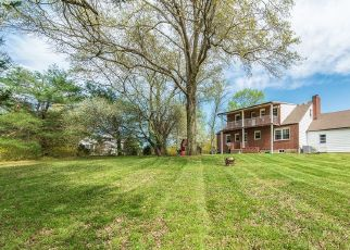 Pre Foreclosure in Kingsville 21087 OLD LANDING RD - Property ID: 1379154885