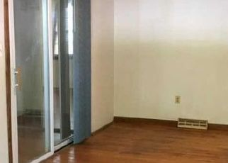 Pre Foreclosure in Annapolis 21401 RICKOVER CT - Property ID: 1379323943