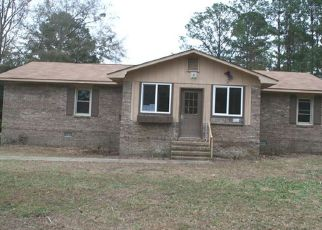 Pre Foreclosure in Phenix City 36870 LEE ROAD 230 - Property ID: 1379374292